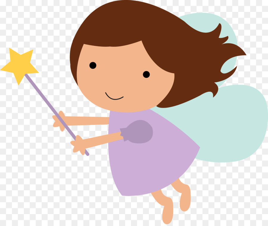 Tooth fairy pictures clipart graphic download Tooth Fairy png download - 1600*1341 - Free Transparent ... graphic download