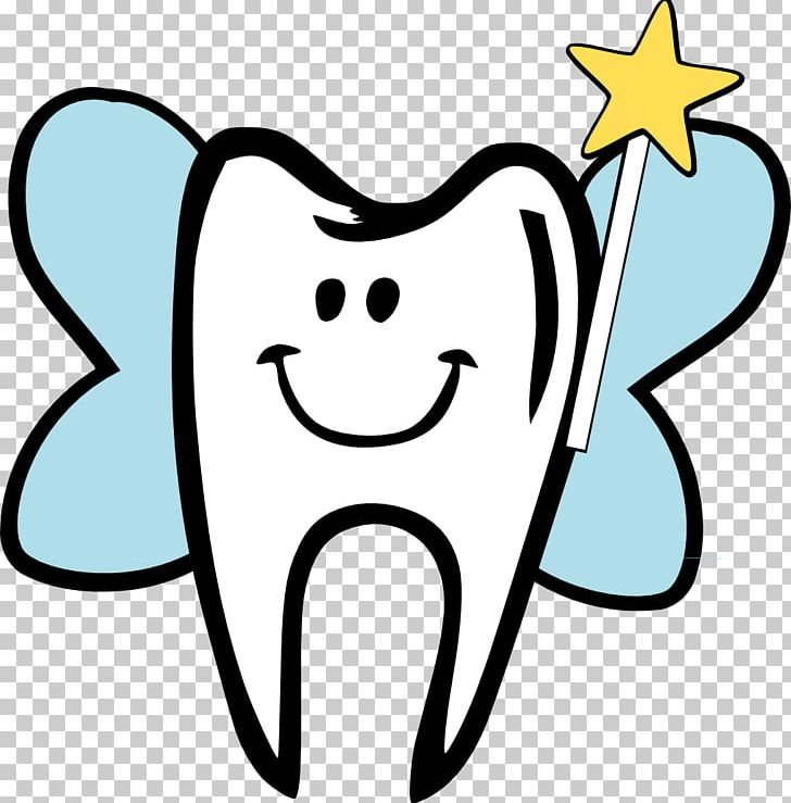 Tooth fairy sign clipart black and white library Tooth Fairy PNG, Clipart, Area, Child, Clip Art, Dentist ... black and white library