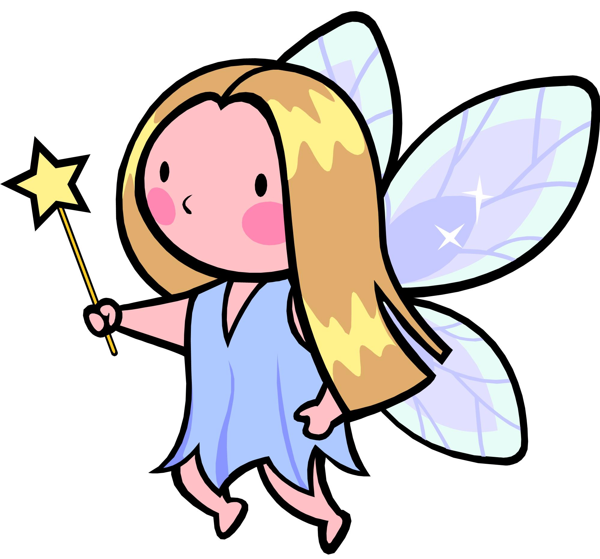 Tooth fairy sign clipart svg royalty free download Tooth fairy clip art free - Cliparting.com svg royalty free download