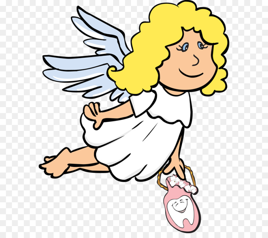 Tooth fairy sign clipart vector royalty free library Tooth Fairy clipart - Fairy, Tooth, Illustration ... vector royalty free library
