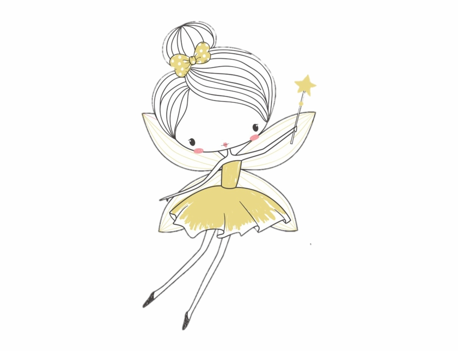 Tooth fairy wand clipart image freeuse download Tooth Fairy Png Transparent Background - Illustration Free ... image freeuse download