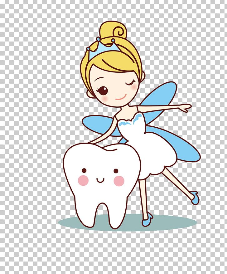 Tooth under pillow clipart graphic free download Tooth Fairy Dressup Girl Game Tooth Fairy Pillow Princess ... graphic free download