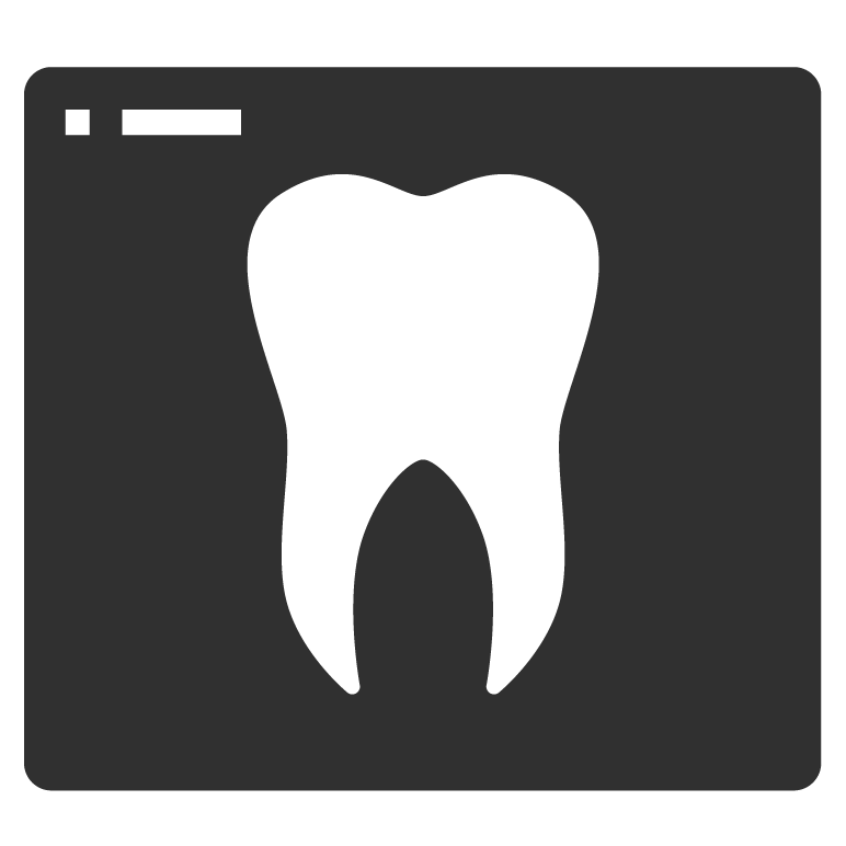 Tooth with a crown clipart clip black and white library Valencia Family Dentistry & Orthodontics » Los Lunas, New Mexico clip black and white library