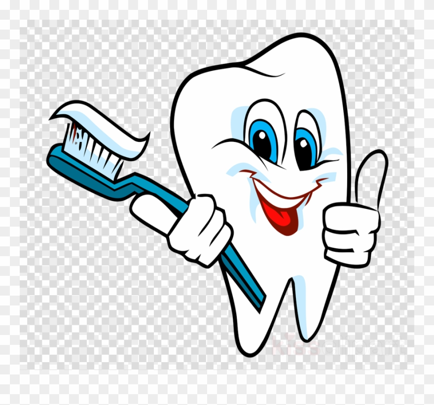 Toothbrush pictures clipart picture stock Toothbrush Clipart Tooth Brushing Clip Art Ideal Brush ... picture stock