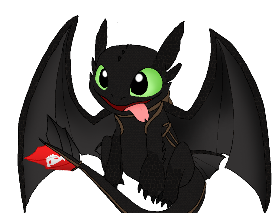 Toothless dragon clipart jpg royalty free download Bat Cartoon clipart - Toothless, Dragon, transparent clip art jpg royalty free download