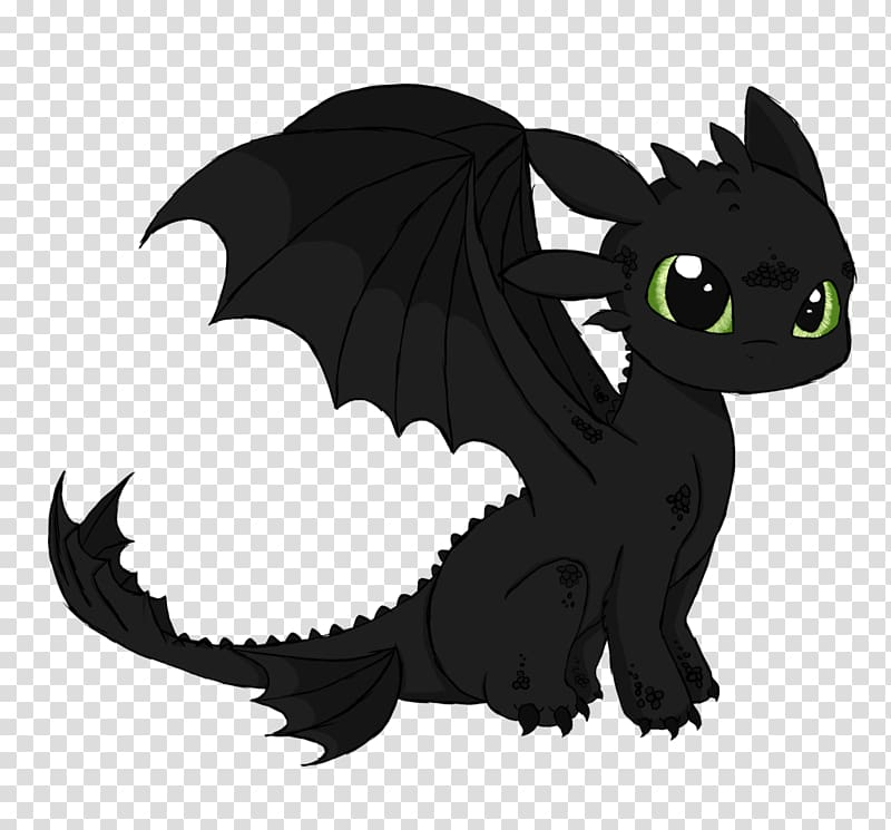 White toothless clipart