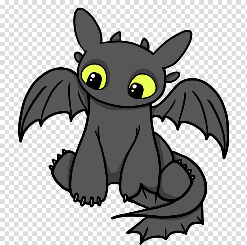 Toothless smile clipart image freeuse download Toothless How to Train Your Dragon Drawing , Toothless Smile ... image freeuse download
