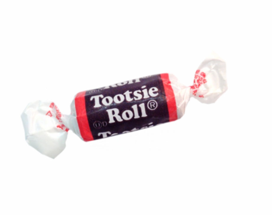 Tootsie roll clipart transparent download Tootsie Roll - Tootsie Roll Logo Transparent Free PNG Images ... transparent download