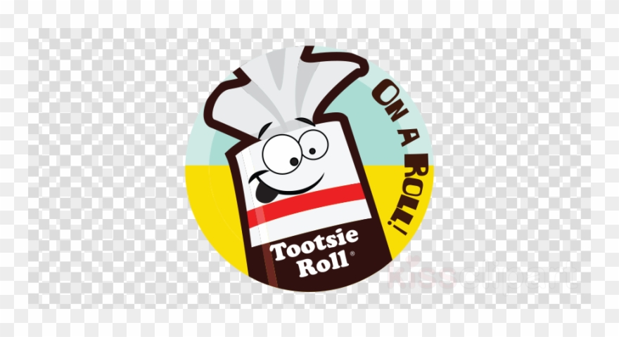 Tootsie roll clipart image royalty free Tootsie Roll Clip Art Clipart Tootsie Pop Tootsie Roll ... image royalty free