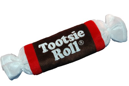 Tootsie roll clipart image transparent 33+ Tootsie Roll Clip Art | ClipartLook image transparent