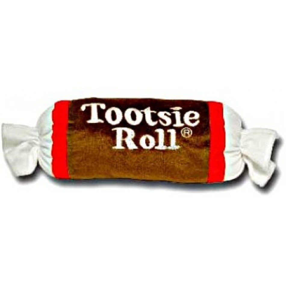 Tootsie roll clipart vector library library Tootsie roll clipart 4 » Clipart Portal vector library library