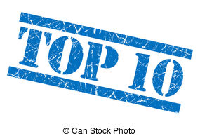 Top 10 free clipart sites png Top 10 Illustrations and Clip Art. 7,167 Top 10 royalty free ... png