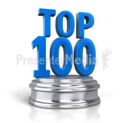 Top 100 clipart clipart free Top 100 Pedestal - Signs and Symbols - Great Clipart for ... clipart free