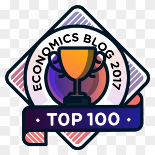 Top 100 clipart picture library library Top 100 Economic Blogs - Economics Clipart - Full Size ... picture library library