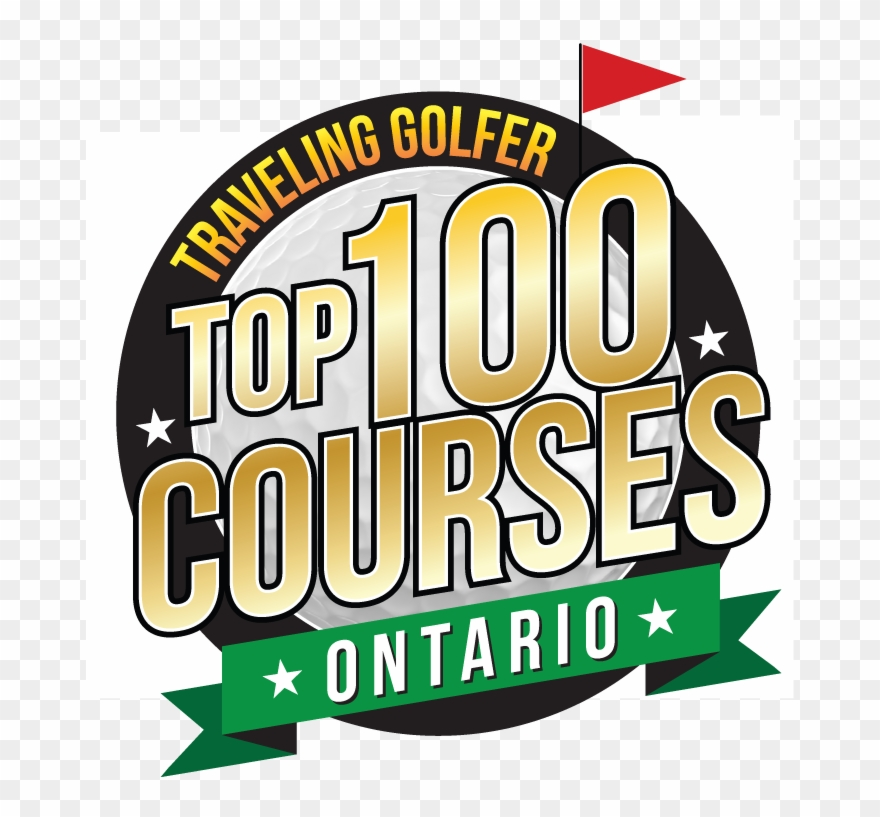 Top 100 clipart graphic library library Top 100 Courses In Ontario - Woodbridge, Ontario Clipart ... graphic library library