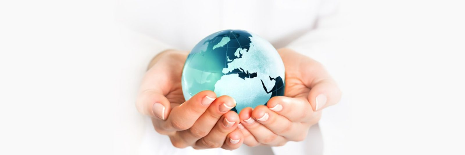 Top and bottom hands touching globe clipart picture royalty free stock Full Material Disclosure | Jabil picture royalty free stock