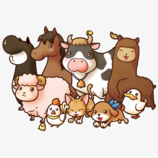 Top down farm clipart clip free Animation - Game Sprites Top Down #1279301 - Free Cliparts ... clip free