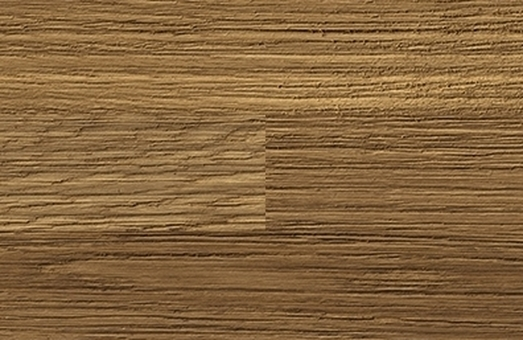 Top down wall wood clipart jpg free Wooden wall panelling with HARO brand floors jpg free