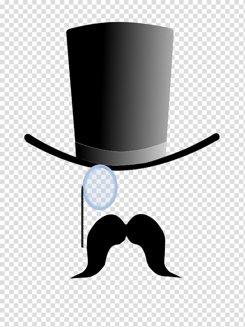 Top hat and gavel clipart vector free Auction Gavel Free content , Justice of the hammer ... vector free
