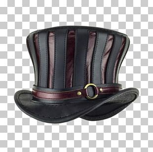 Top hat and gavel clipart image library Top Hat Leather PNG, Clipart, American Made, Brown, Clothing ... image library