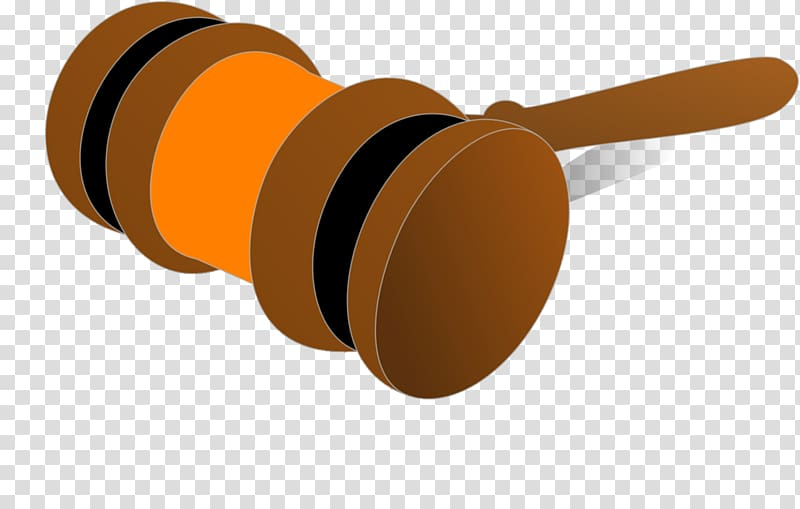 Top hat and gavel clipart svg library stock Auction Gavel Free content , Justice of the hammer ... svg library stock