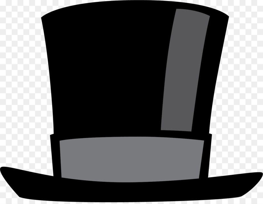 Top hat images clipart graphic free Top Hat Cartoon clipart - Hat, Rectangle, transparent clip art graphic free
