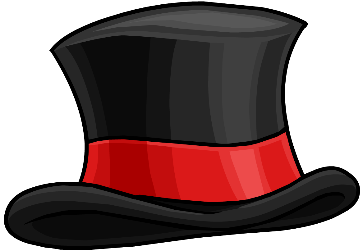 Top hat money clipart image library download Free Top Hat Cliparts, Download Free Clip Art, Free Clip Art on ... image library download