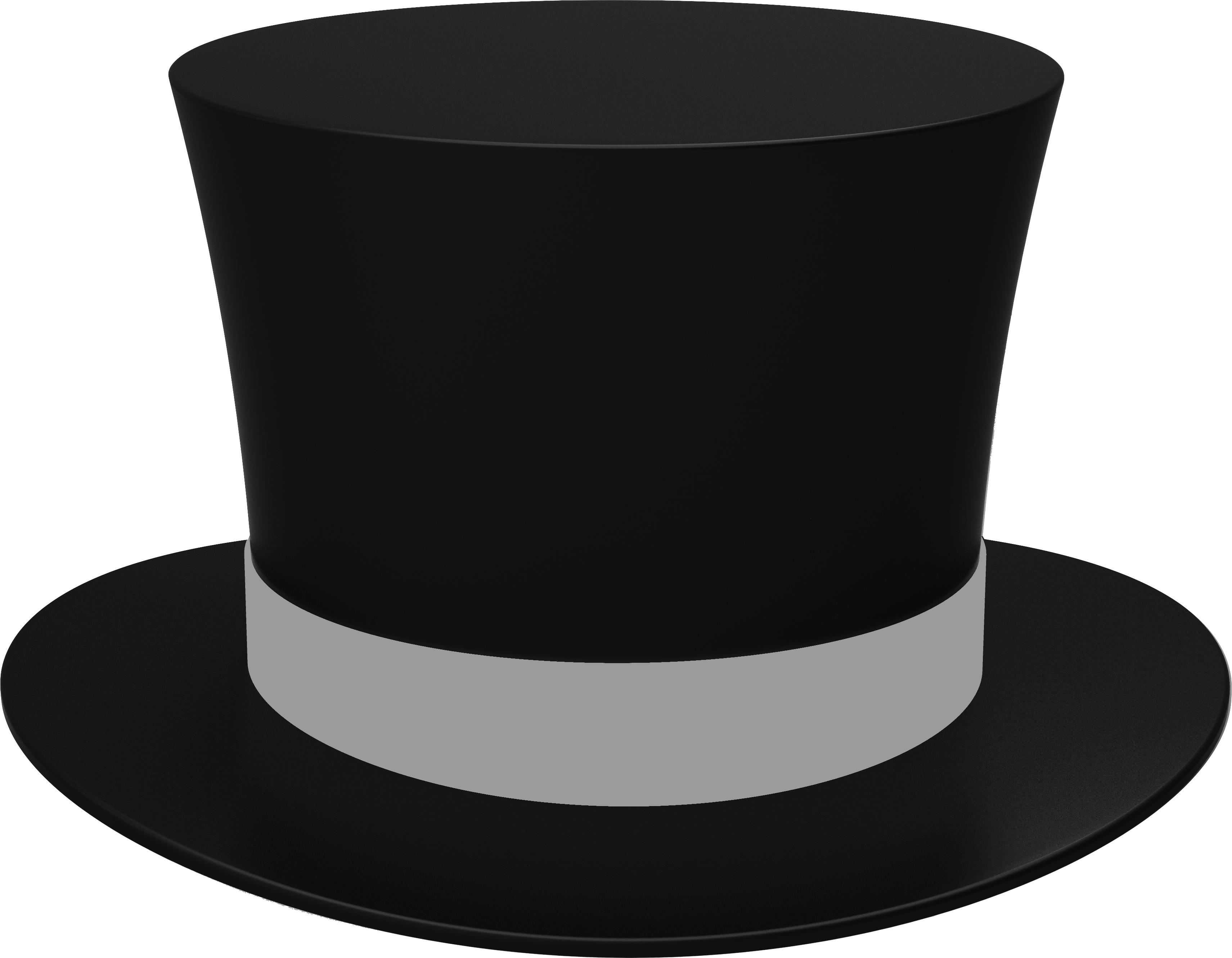 Top hat money clipart banner free library Hats PNG in High Resolution | Web Icons PNG banner free library