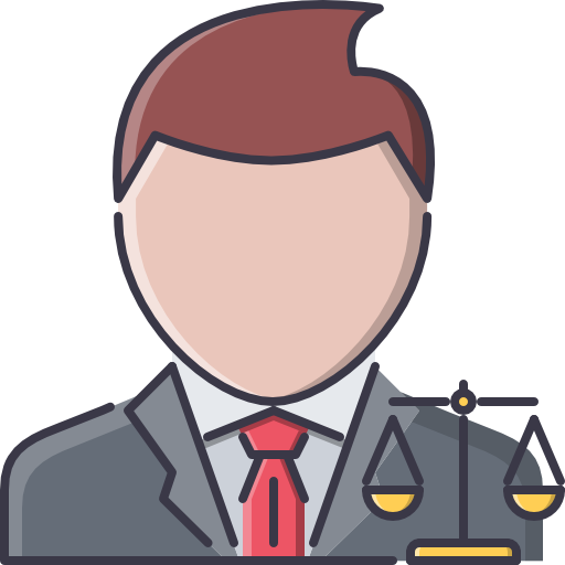 Top law firms in clipart image black and white Best Lawyers in Vizag, Andhra Pradesh | Attorneys, Advocate ... image black and white