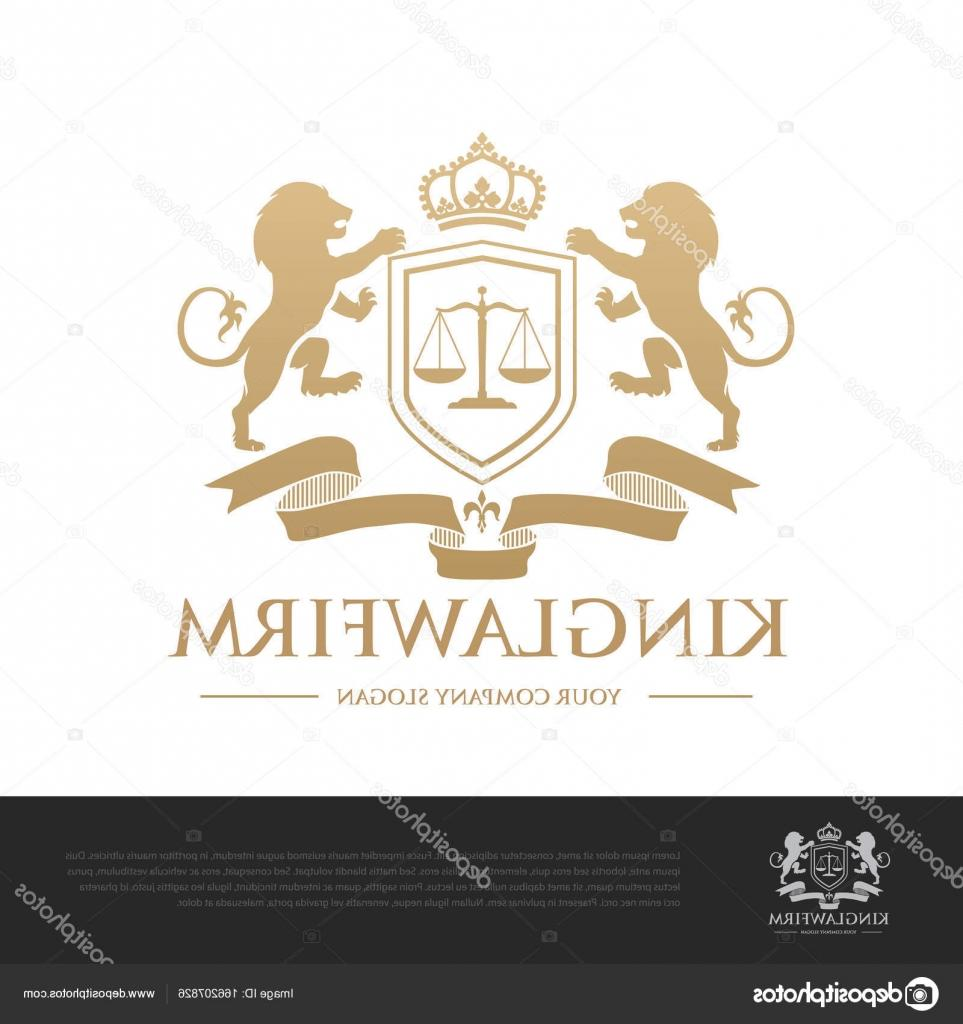 Top law firms in clipart picture black and white library Best Law Firm Symbols Vector Cdr » Free Vector Art, Images ... picture black and white library
