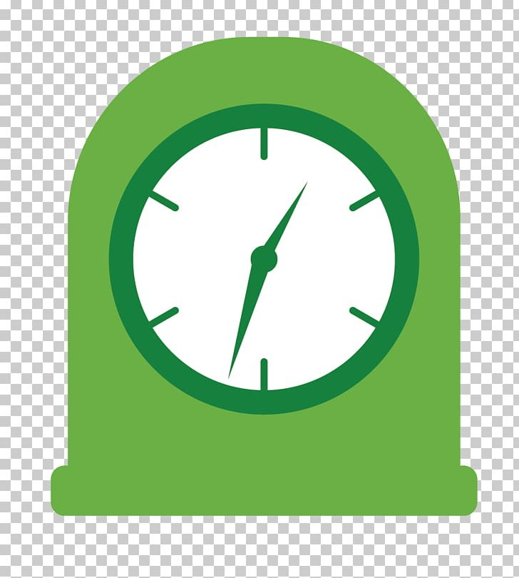 Top line clock on the phone clipart clipart royalty free AeroPress Food XL Open Faced Metal Gallery Wall Clock 60 ... clipart royalty free