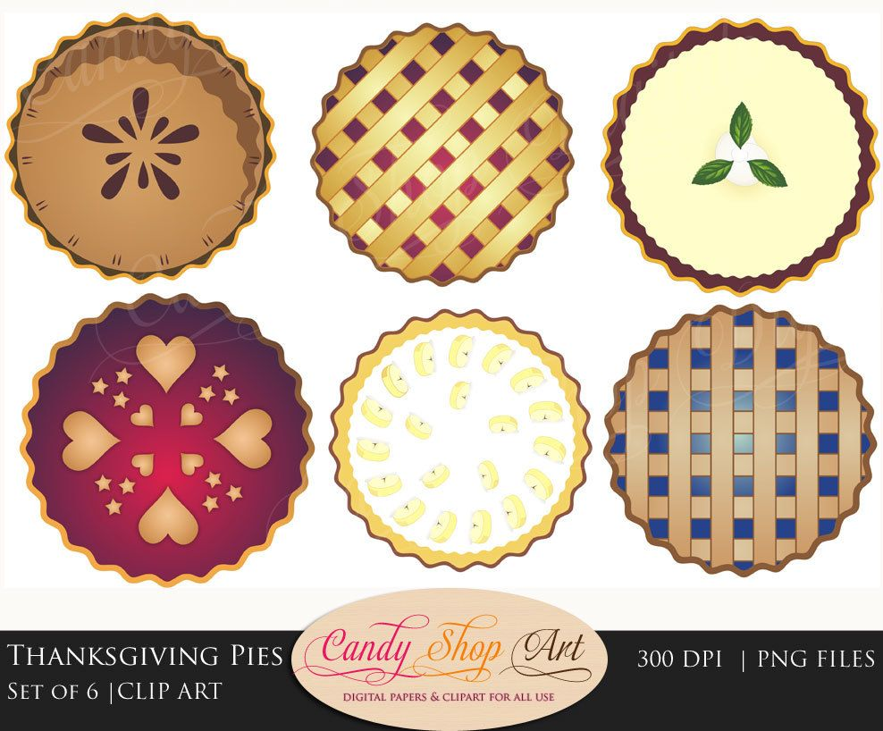 Top of a pie clipart free stock Popular items for apple pie clipart on Etsy | Recipes ... free stock