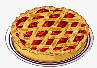 Top of a pie clipart clip art free download Pie Clipart Pizza Png And Psd File For Free Download Clean ... clip art free download