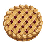 Top of a pie clipart png download Pie clipart top view » Clipart Station png download