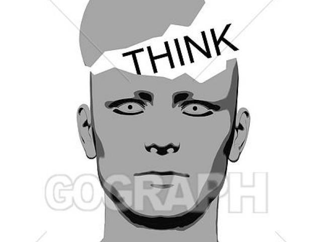 Top of the head clipart picture download Bulb Clipart top head 16 - 441 X 470 Free Clip Art stock ... picture download