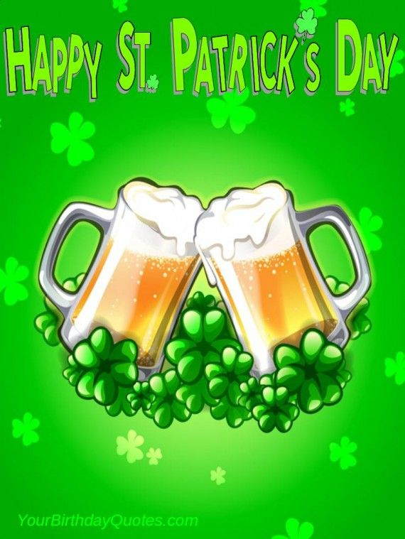 Top of the mornin to you st patrick s day clipart image transparent download Happy St Patrick\'s Day everyone. Top of the morning to you ... image transparent download
