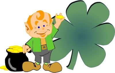Top of the mornin to you st patrick s day clipart graphic freeuse download Top O\' the Mornin\' to you! St. Patrick\'s Day is just around ... graphic freeuse download