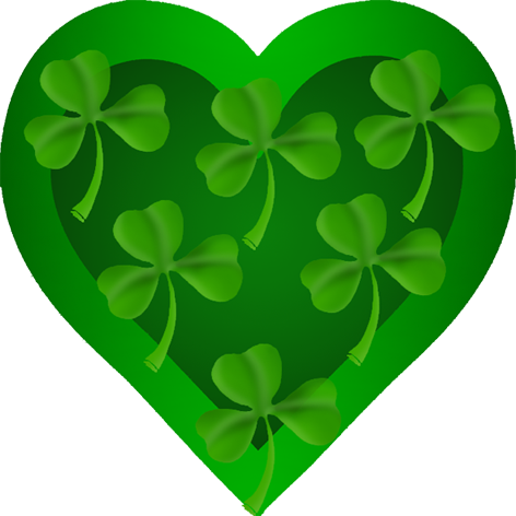 Top of the mornin to you st patrick s day clipart clipart download St Patrick\'s Day Clipart clipart download