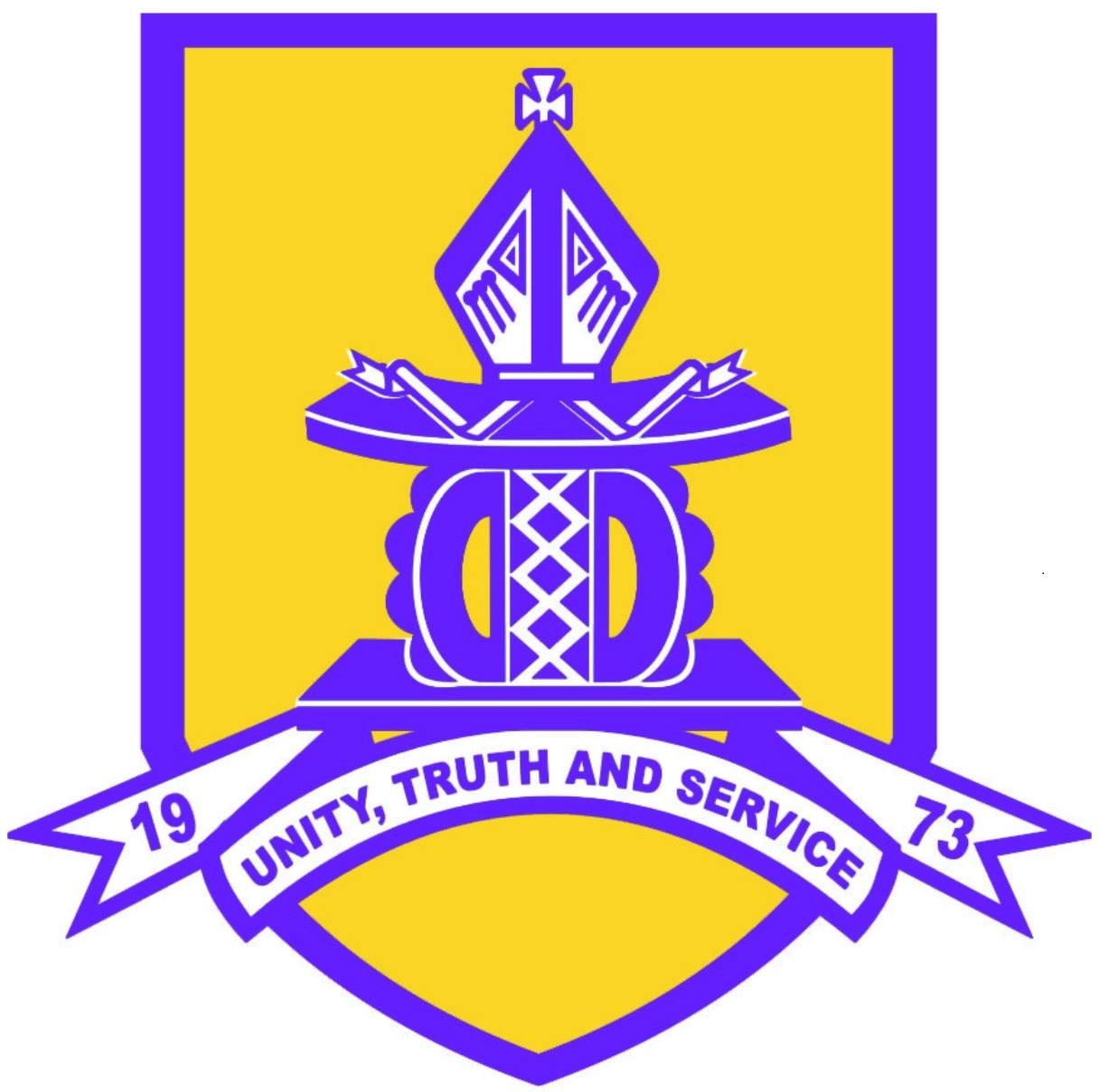 Top secondary schools in clipart 2018 clip black and white Kumasi Anglican Secondary School - Wikipedia clip black and white