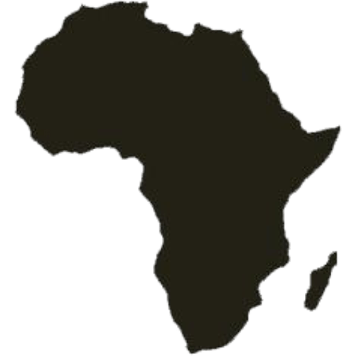 Top secondary schools in clipart 2018 transparent TOP 10 Secondary Schools in Zimbabwe - Serve Africa transparent