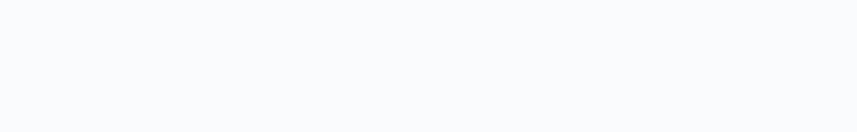Top shop logo clipart jpg free Date Dash - Topshop | Topshop jpg free