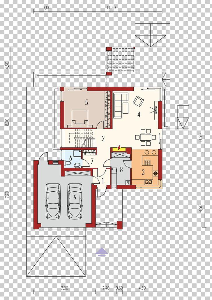 Top view garage floor clipart jpg transparent download Floor Plan House Square Meter Garage PNG, Clipart, Angle ... jpg transparent download