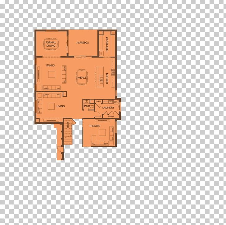 Top view garage floor clipart image freeuse House Floor Plan Product Design Garage PNG, Clipart, Angle ... image freeuse