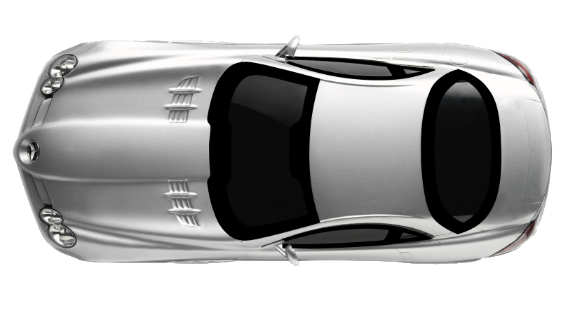 Top view of a car clipart royalty free jpg royalty free download Car PNG Top View Png Transparent Car Top View Png.PNG Images. | PlusPNG jpg royalty free download