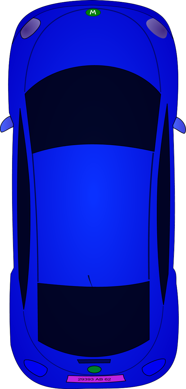 Top view of clipart car clip art Free Overhead Car Cliparts, Download Free Clip Art, Free ... clip art