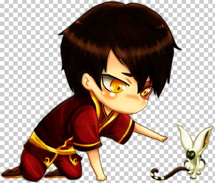 Toph beifong clipart png freeuse stock Zuko Aang Toph Beifong Katara Korra PNG, Clipart, Anime, Art ... png freeuse stock