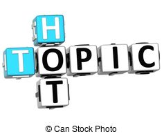 Topics clipart graphic free library Hot topics Stock Illustrations. 316 Hot topics clip art ... graphic free library