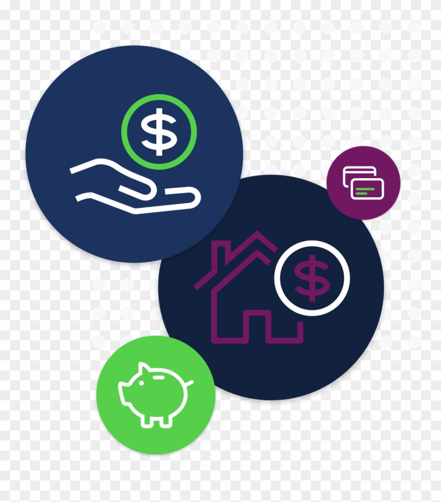 Topics clipart svg freeuse library Money And Budgeting Are Topics Many Families And Churches ... svg freeuse library