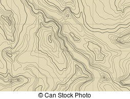 Topographical clipart clip royalty free download Topography Vector Clip Art Royalty Free. 18,844 Topography ... clip royalty free download