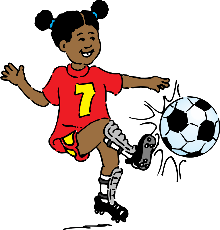 Topractice clipart picture transparent library Practice sports clipart » Clipart Portal picture transparent library
